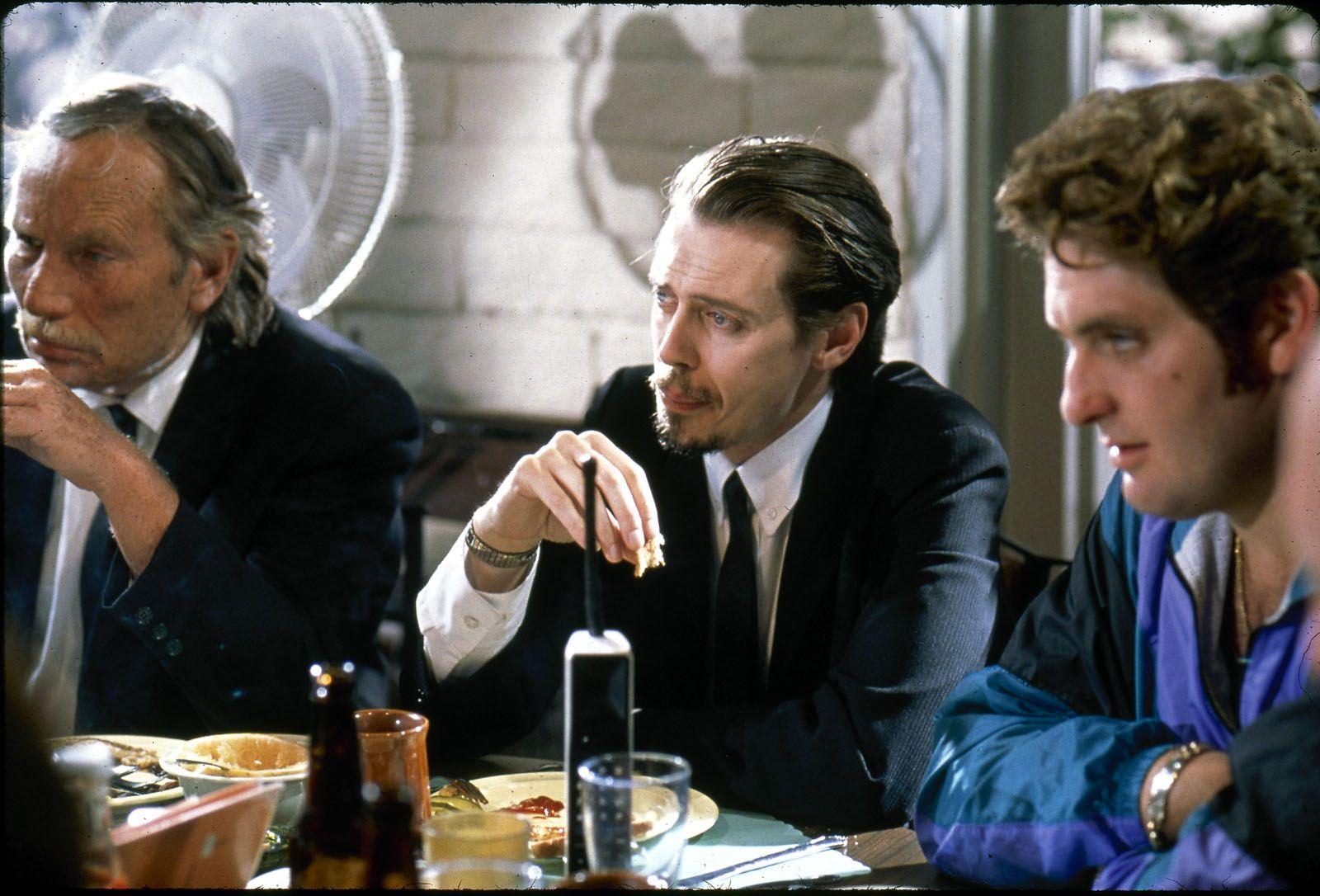 Iene: Reservoir Dogs (Le Iene