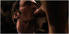 [Cine] Universo Tarantino [Megapost!]